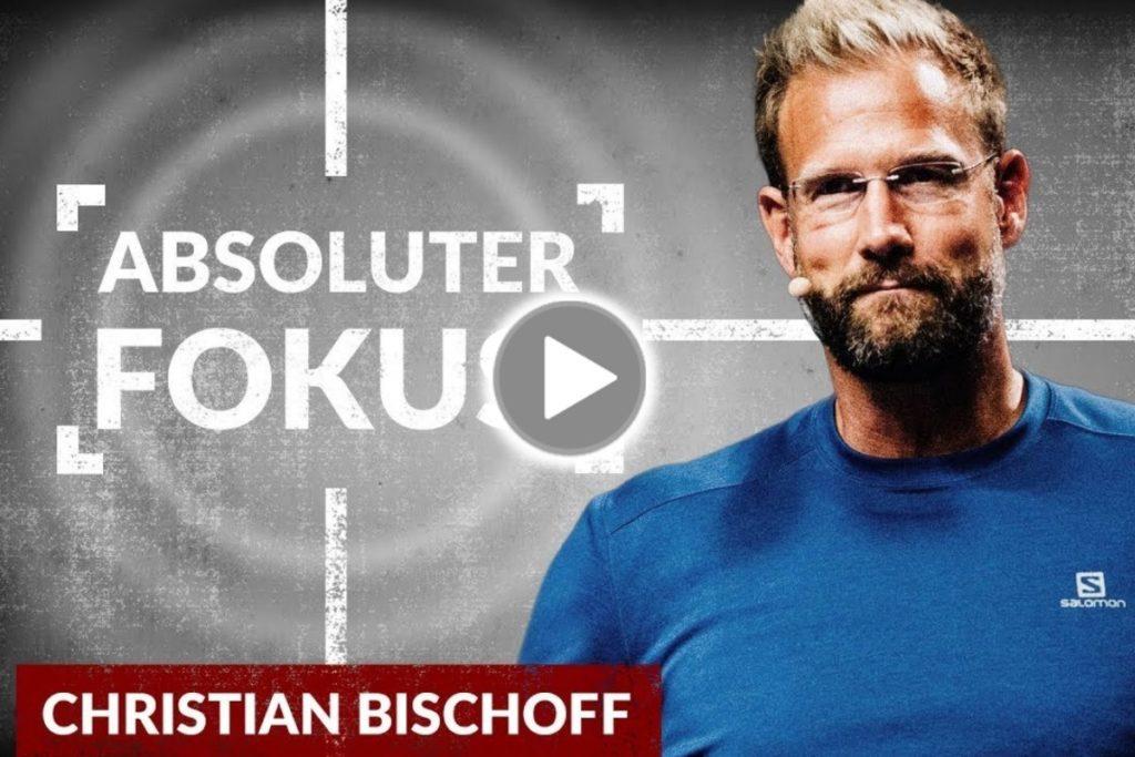 Ü-Wagen: Christian Bischoff