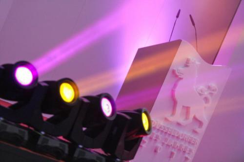 TV Gala - Filmproduktion 03
