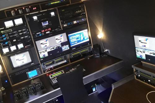 TSG Hoffenheim - Liveübertragung Saisoneröffnung 2